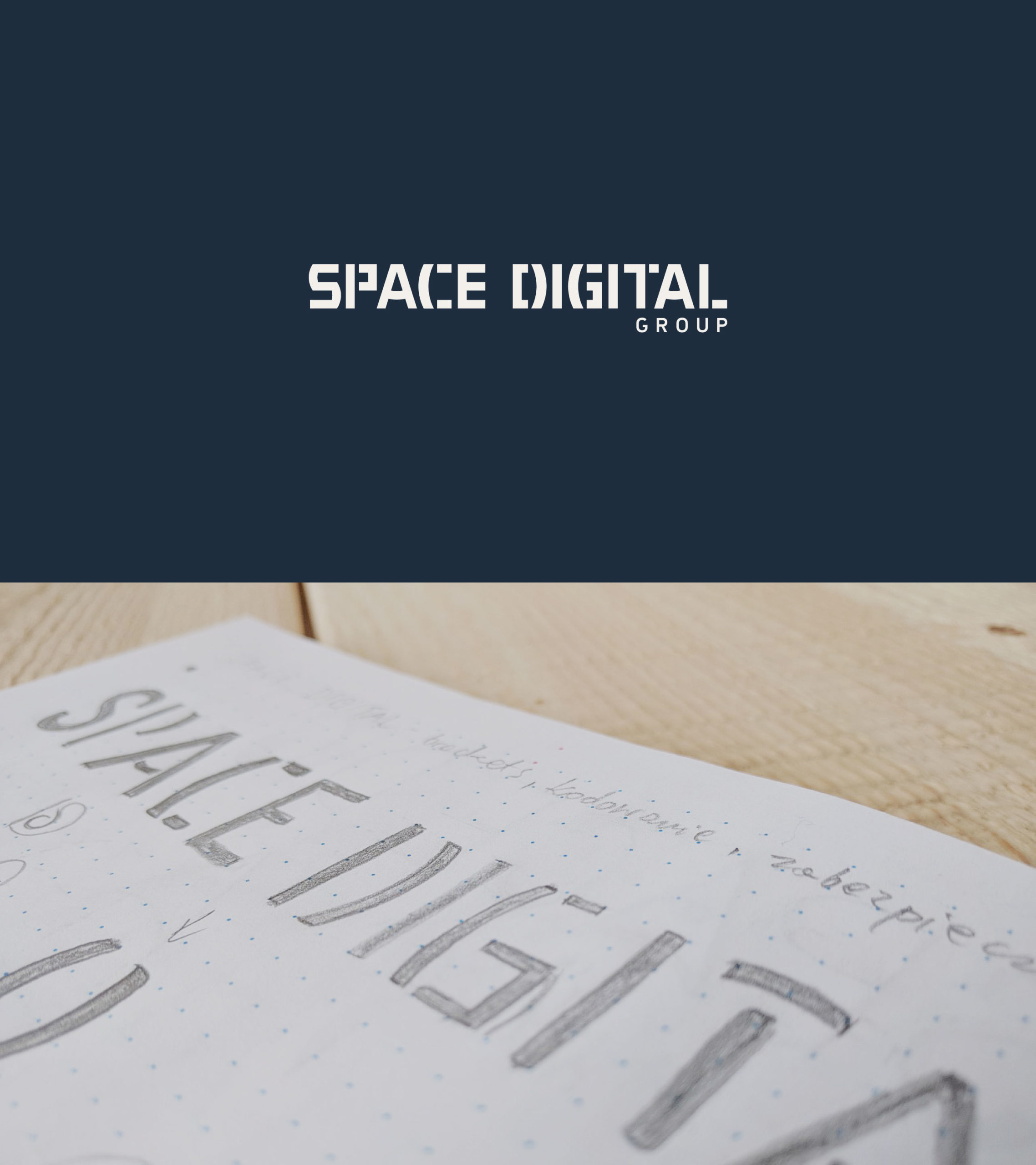 Client - SPACE DIGITAL GROUP