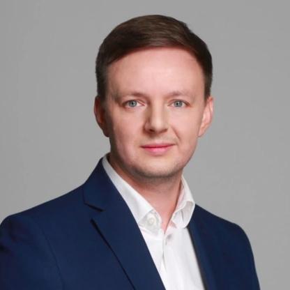 Paweł Poleński