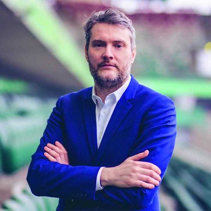 Adam Piotrowicz